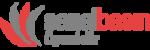 Sungurlu Televizyonu sitemiz Sanal Basın üyesidir.