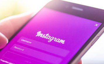 instagram özellik güncelleme sekme