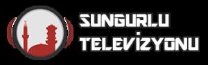 Sungurlu Televizyonu Haber Cep Medya