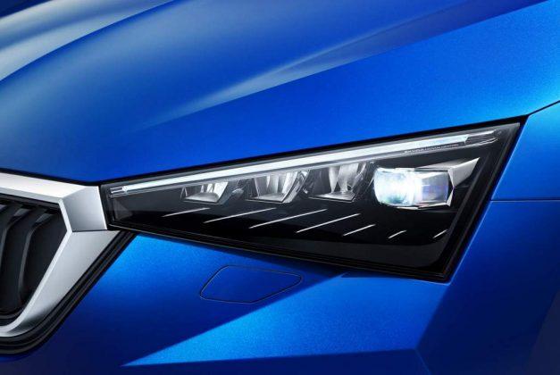 VW bünyesinde yer alan Çekya otomobil markası Skoda'nın B segmenti ve B+ segmenti HB kasa tipinde modelleri yer alıyordu. Ancak popüler C segmenti HB sınıfında bir modeli yer almıyordu. İşte bu boşluğu dolduracak olan Skoda Scala modeli tanıtıldı. Halihazırda B+ olarak adlandırılabilecek Rapid Spaceback, C-HB segmentine ucuz bir alternatif olarak yer alsa da, gerek sınıf farkı gerekse de yaşının etkisi ile gerçek bir Kompakt sınıf seçeneği olarak yer almıyordu. Yeni tanıtılan Skoda Scala ise C-HB sınıfı için nokta atış bir model gibi görünüyor. VW'in MQB-A platformu üzerinde yükselen araç, gerek görünümü gerekse de özellikleri ile C Segmentinde fazlası ile yakışacak gibi görünüyor. | Sungurlu Haber