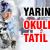 Sungurlu Beledisiyespor İyi Bir Prova Yaptı : 0-2 » Sungurlu Haber