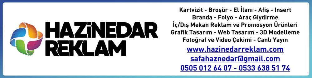 sungurlu reklam hazinedar reklam kartvizit broşür web tasarım site tasarım afiş kurumsal kimlik grafik tasarım medya esnaf yerel işletme nerede