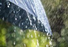 sungurlu hava durumu hava tahmini meteoroloji