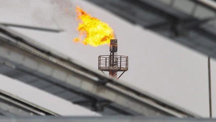 doğalgaz zam indirim