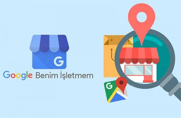 Dolandırıcıların Yeni Tuzağı: Google Haritalar » Sungurlu Haber