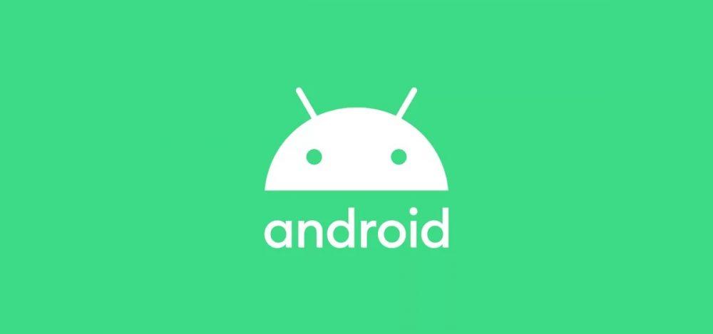 Samsung Galaxy S9 Ailesi Android 10 Sürümünü Almaya Başladı »