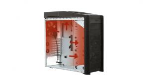 Bilgisayarınızın için yeterli soğutma alanı sağlamak yeni başlayanlar için zor olabilir. Bu rehber size yardımcı olacak. | Sungurlu Haber