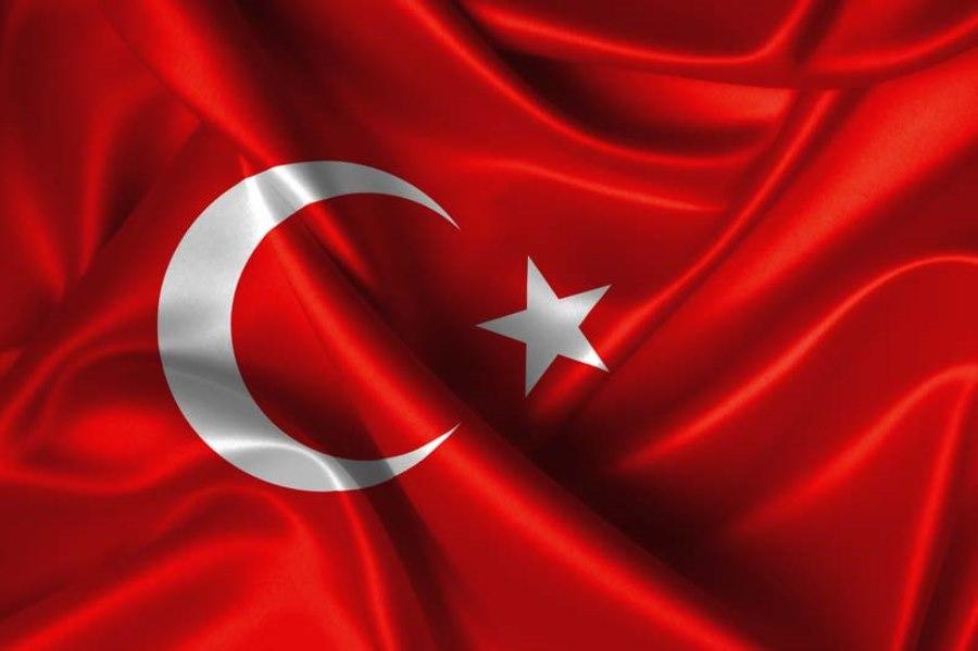 Sungurlu Belediye Başkanı Abdulkadir Şahiner esnaf ve vatandaşları ev ve iş yerlerine bayrak asmaya çağrısında bulunurken, katılacağı canlı yayın programını iptal etti. | Sungurlu Haber