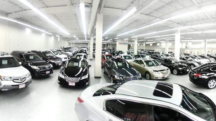 ikinci el otomobil araç fiyat değer