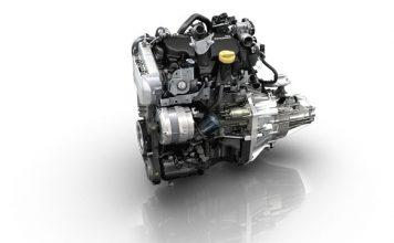 motor mercedes fiat renault volvo ford