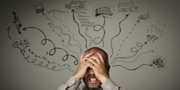 stres kanser başa çıkma