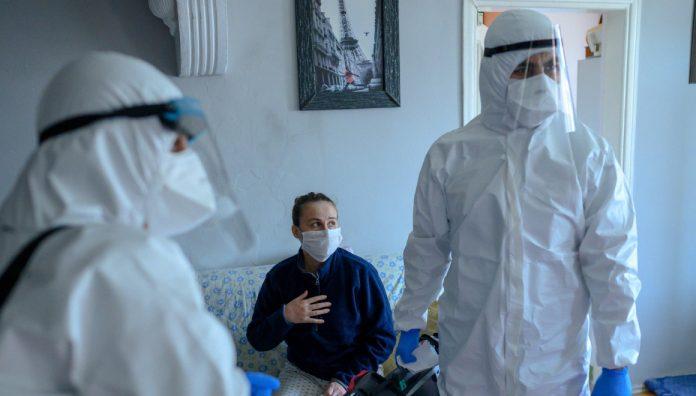 Ülkemizde corona virüsü ile mücadele tüm hızıyla devam ederken, kontrollü normal hayata geçiş kapsamında sınırlamaların büyük bölümü kaldırıldı. Bilim Kurulu üyesi Prof. Dr. Seçil Özkan, corona virüse karşı bağışıklık oranlarını gözler önüne serecek olan antikor testlerinin 81 ilde yapılmaya başlanacağını açıkladı.
