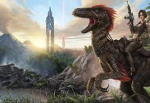 ark-survival-evolved-epic-games-free-game-ücretsiz-oyun