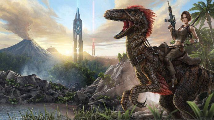 ark-survival-evolved-epic-games-free-game-ücretsiz-oyun