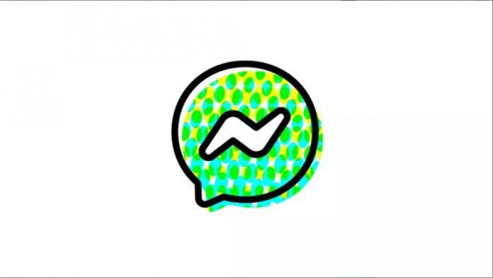 facebook messenger kids indir