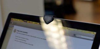 laptop-ve-telefon-kameralari-neden-kapatilmali