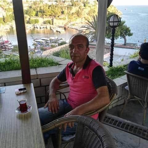 Engelli Şahıs Yangında Hayatını Kaybetti | Sungurlu Haber