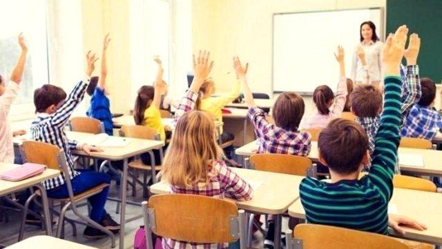 okullar-ne-zaman-açılıyor-2020