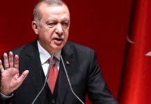 recep tayyip erdoğan internet ayar yasak kısıtlama düzenleme