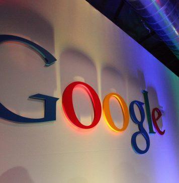 google türkiye ofisi google arama motoru 2020 en çok arananlar