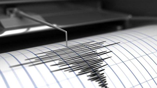 deprem sungurlu