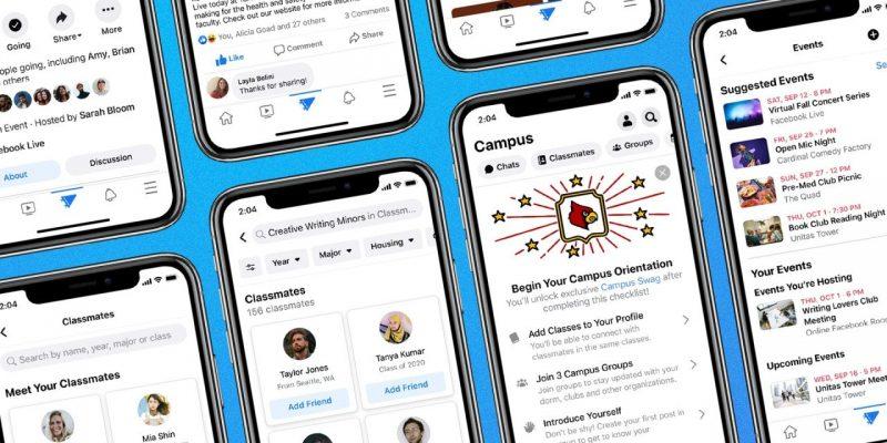 facebook-kampüs-facebook-campus-kapak