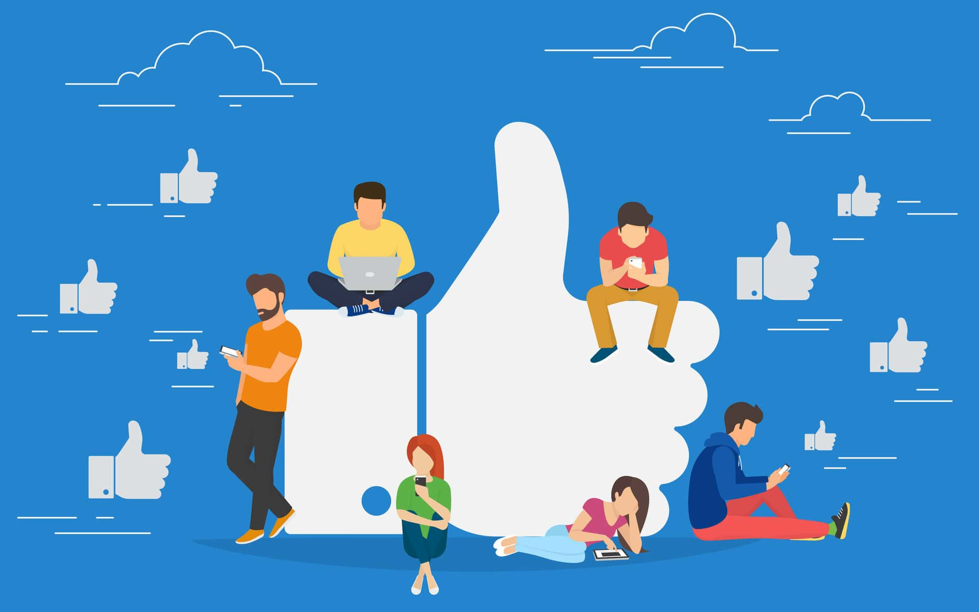 Facebook başlangıçta üniversitelere özel bir sosyal ağ olarak başladı. Yeni Facebook Kampüsü ile Facebook, COVID-19 salgını nedeniyle üniversitelerinden uzakta olsalar bile öğrencilerin ilişkilerini kurmalarına ve sürdürmelerine yardımcı olmak için köklerine geri dönüyor. | Sungurlu Haber