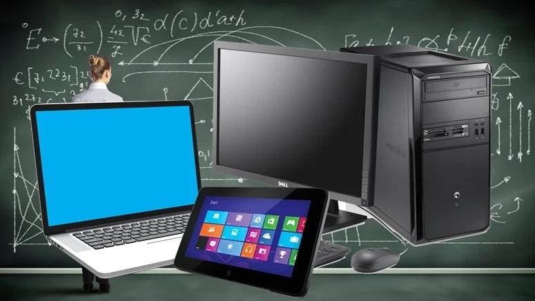 kanun-teklifi-televizyon-tablet-bilgisayarlardan-kdv-alinmasin