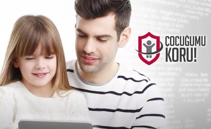 teknoloji bağımlılık çocuğumu koru