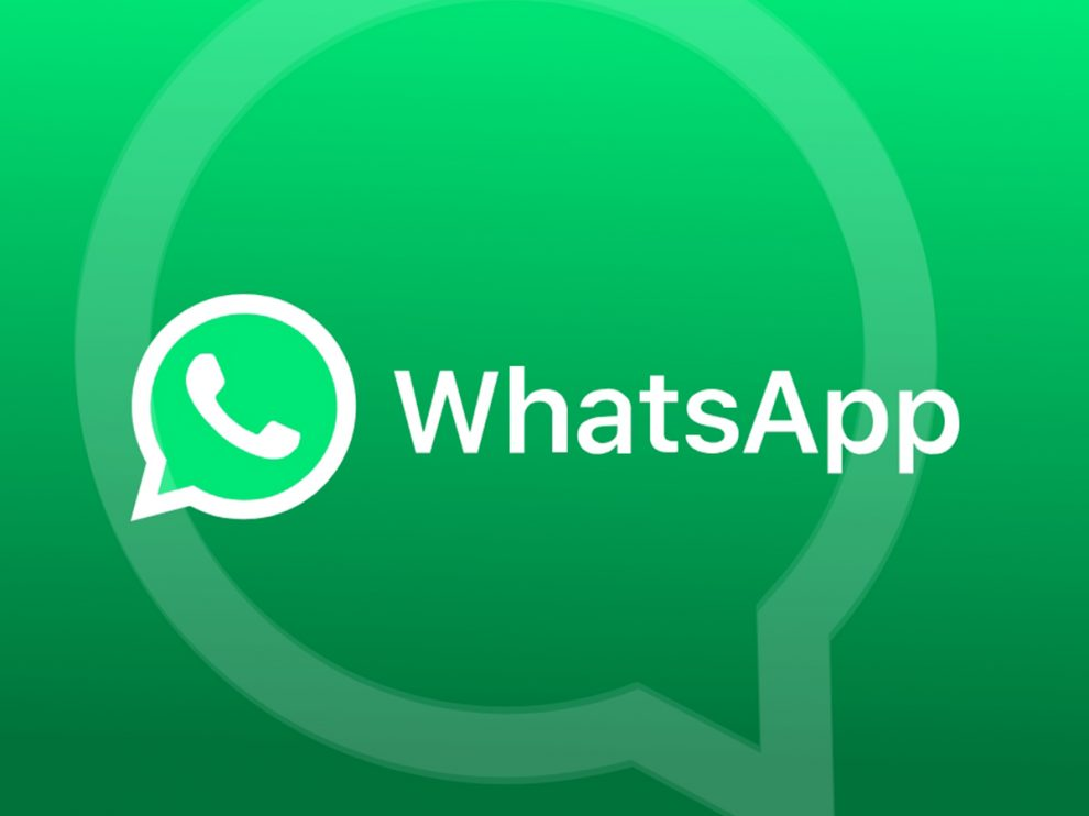 whatsapp facebook instagram