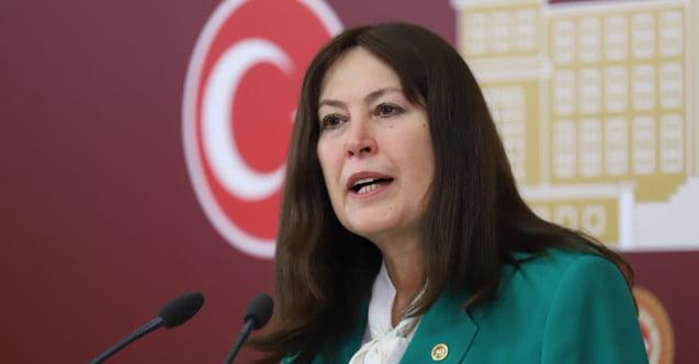İyi Parti Ankara Milletvekili Şenol Sunat, bütçe görüşmelerinde TBMM Genel Kurulu'nda partisi adına yaptığı konuşmada, Çorum'un ulaşım sorunlarına dikkat çekti. Havaalanı, demiryolu, lojistik yollar, İskilip-Tosya Karayolu ile Oğuzlar cevizine değindi.