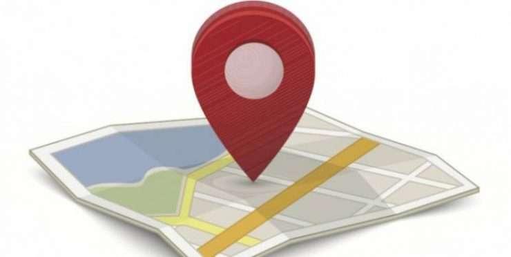 Türkiye'de adres sisteminde köklü bir değişikliğe gidiliyor. Açık adres yerine kodlu sisteme geçilecek. Vatandaş adresini tarif etmek yerine 9 numaradan oluşan kodu söyleyecek.