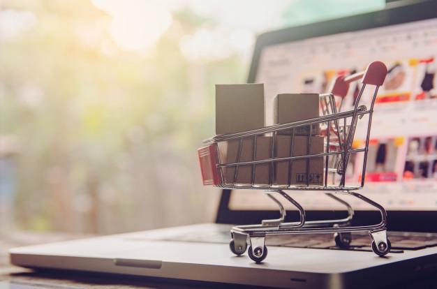 Ucuz ve Güvenli E-ticaret sitesi nasıl kurulur - online satış sitesi - sanal dükkan - site tasarımı - web tasarım - uygun fiyat - hazinedar reklam - wordpress e ticaret - eticaret - woocommerce
