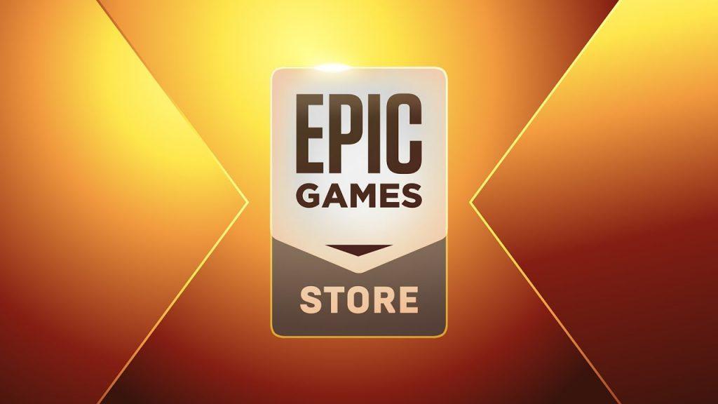 Epic Games Store, yine oyuncuların yüzlerini güldürmeye devam ediyor. 17 Aralık'tan itibaren 15 gün boyunca ücretsiz oyun sunacağını açıklamıştı ve bu liste belli oldu. Toplamda binlerce Türk Lirası değerindeki 15 oyun ücretsiz olarak oyun severlere sunulacak.