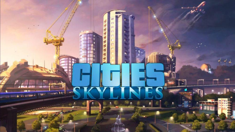 60 TL değerindeki indirim kuponunuzu, 7 Ocak 2021 tarihine kadar 80 TL ve üzeri oyun satın alımlarında kullanabilirsiniz. Bu sayede platformda yer alan Cyberpunk 2077 gibi popüler oyunları, 60 TL indirimli satın alabilirsiniz. 17 ARALIK ÜCRETSİZ OYUN: CITIES SKYLINES Her gün bir ücretsiz oyun verecek olan Epic Games Store'un dün yayınladığı ücretsiz oyunu Cities Skylines oldu. Klasik şehir kurma simülasyonunun modern bir versiyonu olan oyun, gerçek bir şehri yaratıp idare etmenin heyecanını ve zorluklarını sizlere sunuyor. Bugün yayınlanacak ücretsiz oyun ise 19.00'da belli olacak.