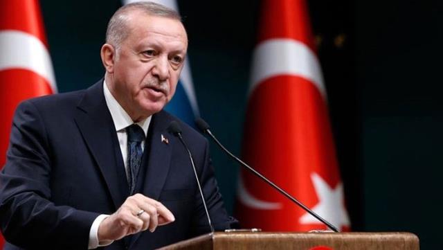erdogan-kira-mujdesi-detaylari