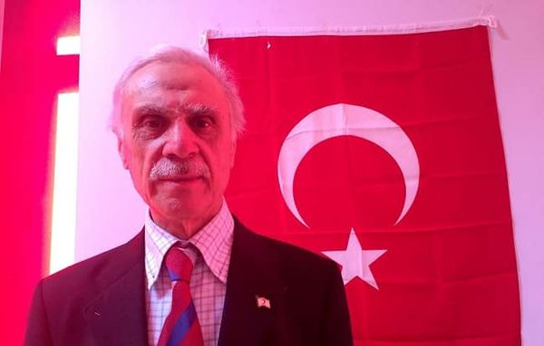 Bir süredir kalp rahatsızlığı bulunan ve kısa bir süre önce ameliyat olan Sungurlu Kızılay eski Şube Başkanı Elvan Küçükevcilioğlu Ankara'da hayatını kaybetti. | Sungurlu Haber